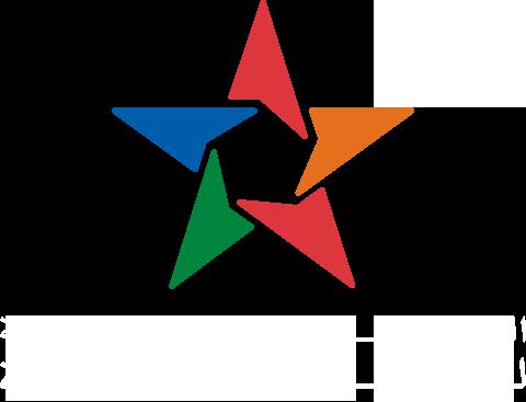 TV GRATUIT AFLAM4YOU TÉLÉCHARGER